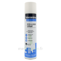Ecologis Solution Spray Insecticide 300ml à Hagetmau