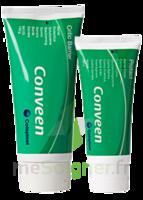 Conveen Protact Crème Protection Cutanée 100g à Hagetmau