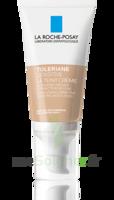 Tolériane Sensitive Le Teint Crème Light Fl Pompe/50ml à Hagetmau