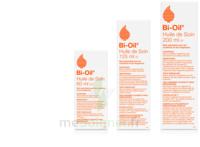 Bi-oil Huile Fl/125ml à Hagetmau