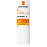 Anthelios Xl Spf50+ Stick Zones Sensibles 9g à Hagetmau