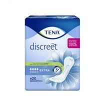 Tena Discreet Protection Urinaire Extra Sachet/20 à Hagetmau