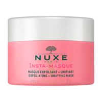 Insta-masque - Masque Exfoliant + Unifiant50ml à Hagetmau
