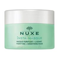 Insta-masque - Masque Purifiant + Lissant50ml à Hagetmau