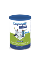 Colpropur Care Neutre Collagène Hydrolysé Pot/300g à Hagetmau