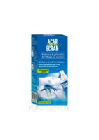 Acar Ecran Spray Anti-acariens Fl/75ml à Hagetmau