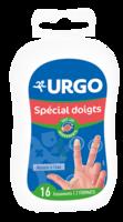Urgo Extensible Spécial Doigt à Hagetmau
