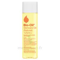 Bi-oil Huile De Soin Fl/200ml à Hagetmau