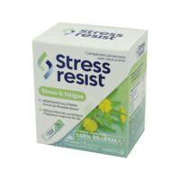 Stress Resist Poudre Stress & Fatigue 30 Sticks à Hagetmau
