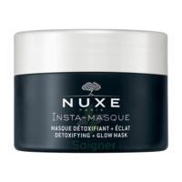 Insta-masque - Masque Détoxifiant + éclat50ml à Hagetmau