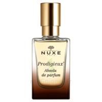 Prodigieux® Absolu De Parfum30ml à Hagetmau