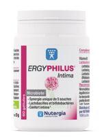 Ergyphilus Intima Gélules B/60 à Hagetmau