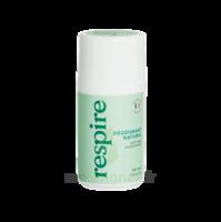 Respire Déodorant Thé Vert Roll-on/50ml à Hagetmau