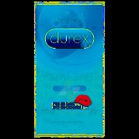 Durex Extra Safe Préservatif B/10 à Hagetmau