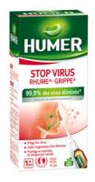 Humer Stop Virus Spray Nasal à Hagetmau