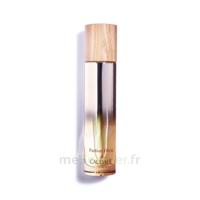 Caudalie Parfum Divin 50ml à Hagetmau