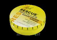Rescue® Pastilles Orange - Bte De 50 G à Hagetmau
