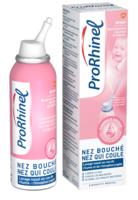 Prorhinel Spray Enfants Nourrisson à Hagetmau