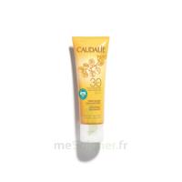 Caudalie Crème Solaire Visage Anti-rides Spf30 50ml à Hagetmau